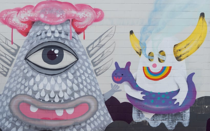 mural-artist-gold-coast
